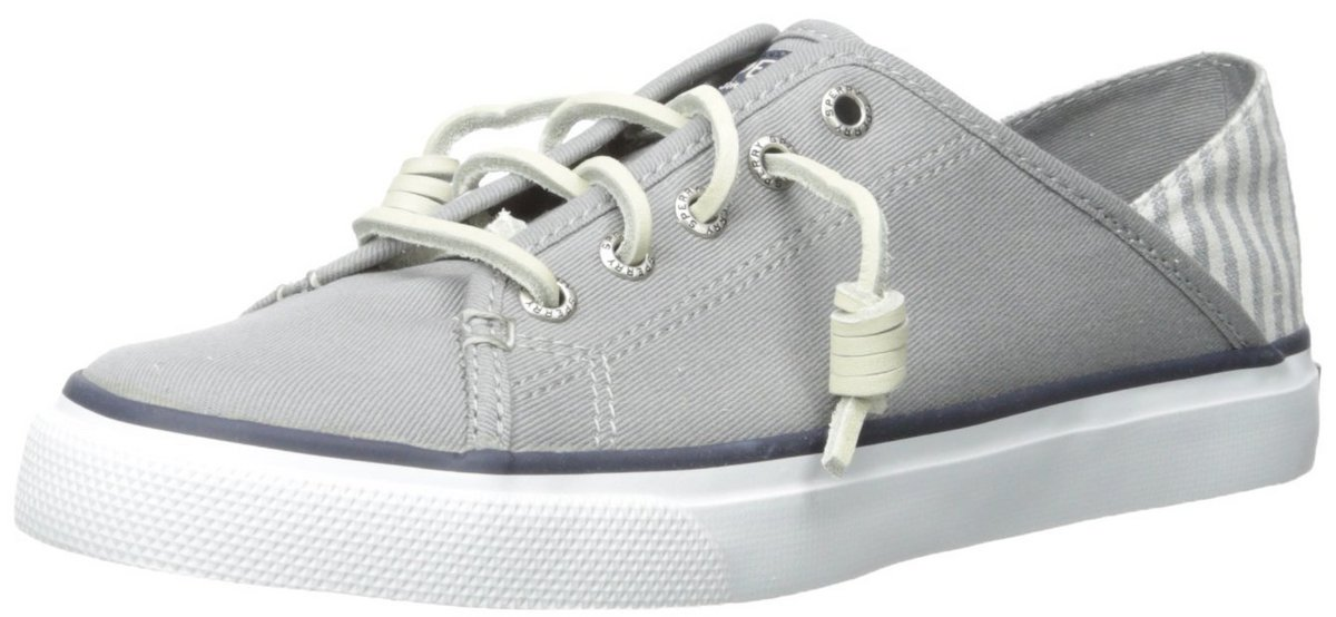 Sperry Top Sider Women's Seacoast Isle Print Sneaker