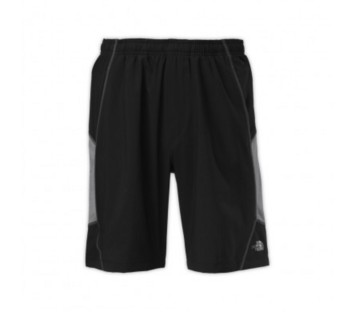The North Face Voltage Short