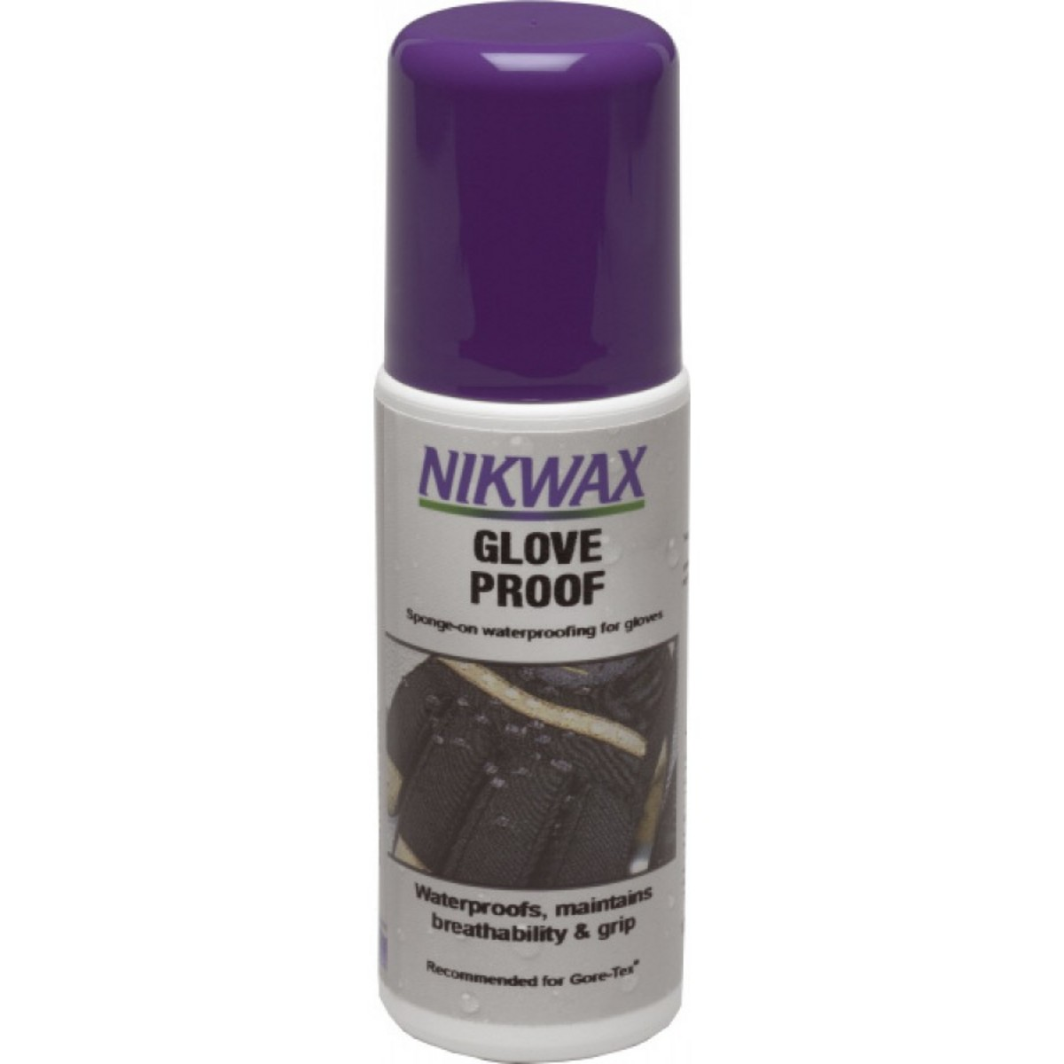 Nikwax Glove Proof Waterproofing