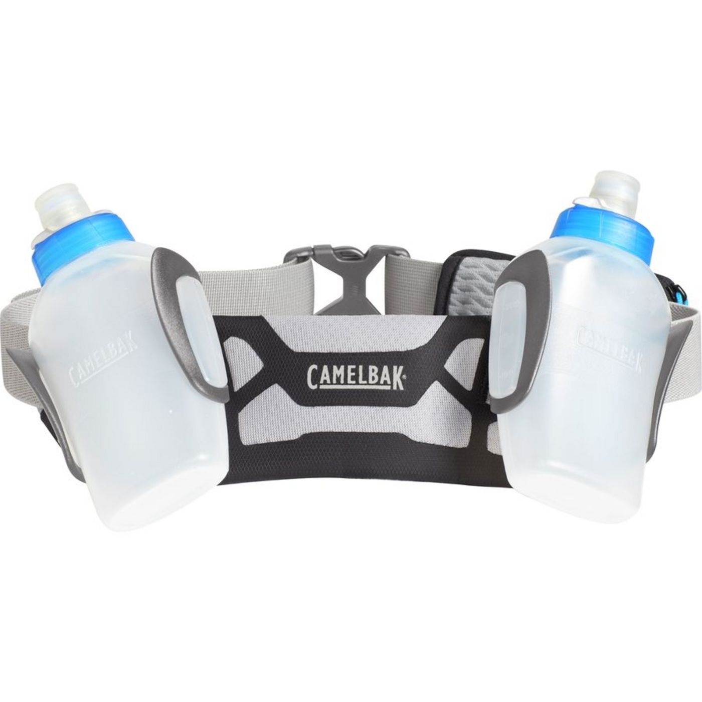 Camelbak Arc 2 Running Belt