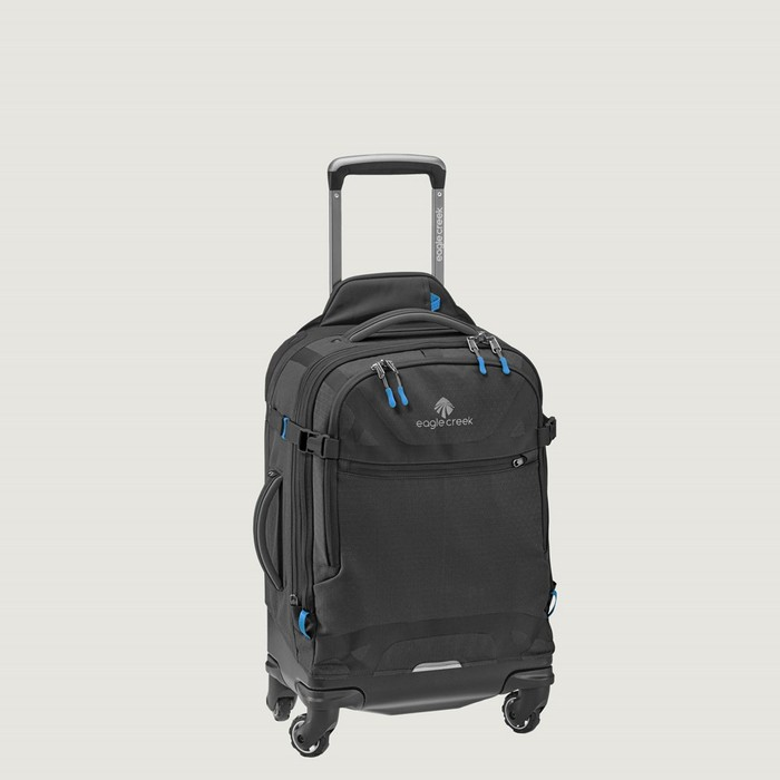 Eagle Creek Gear Warrior AWD Carry-On Luggage