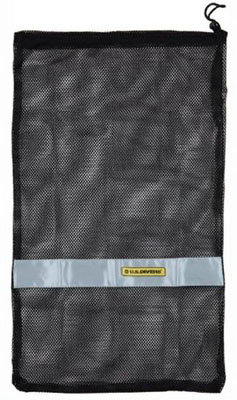 Mesh Gear Bag - Large