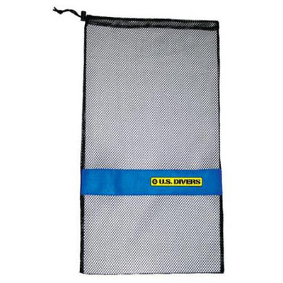 Mesh Gear Bag - Medium