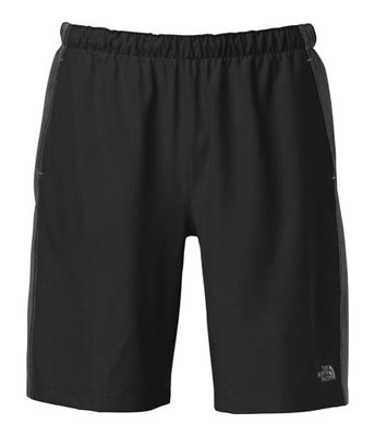Ampere Dual Short