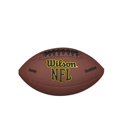 NFL All Pro Composite Football