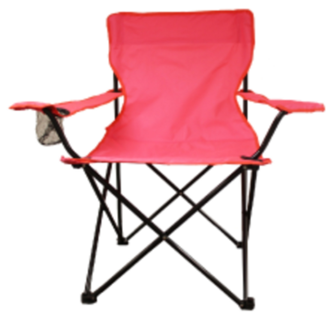 Wfs Folding Chair with Armrest