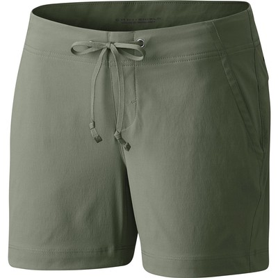 Women's Anytime Outdoor Shorts