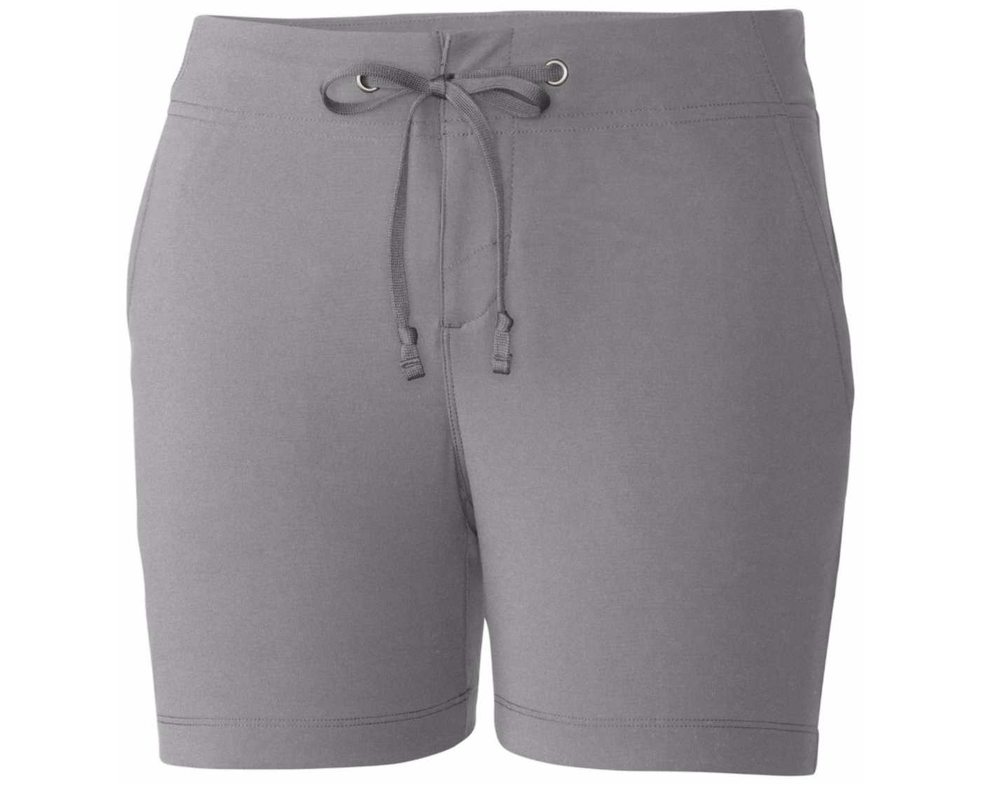 ea52451109a Columbia Women s Anytime Outdoor Shorts