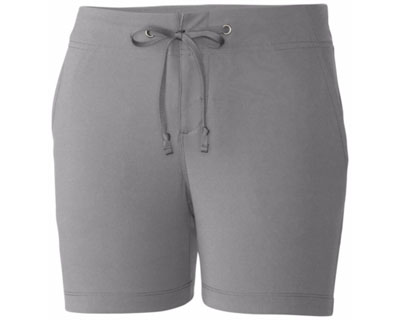 Women`s Anytime Outdoor Shorts