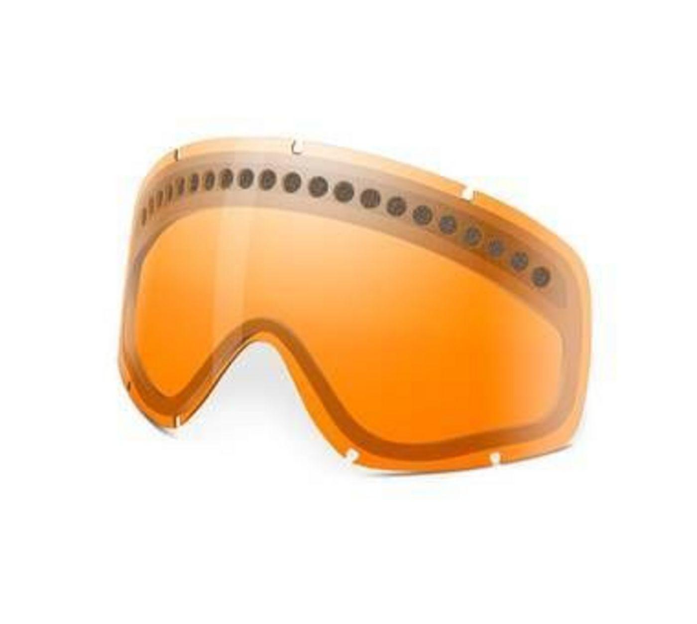 Oakley Proven Otg Goggle « Heritage Malta 7795b3059f0b