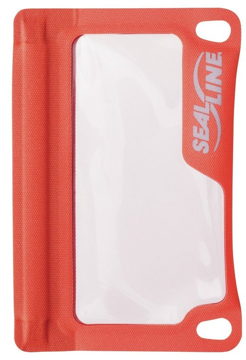 Sealline E-Case - Small
