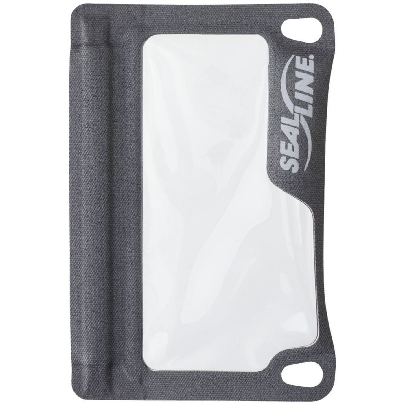 Sealline E Case Large