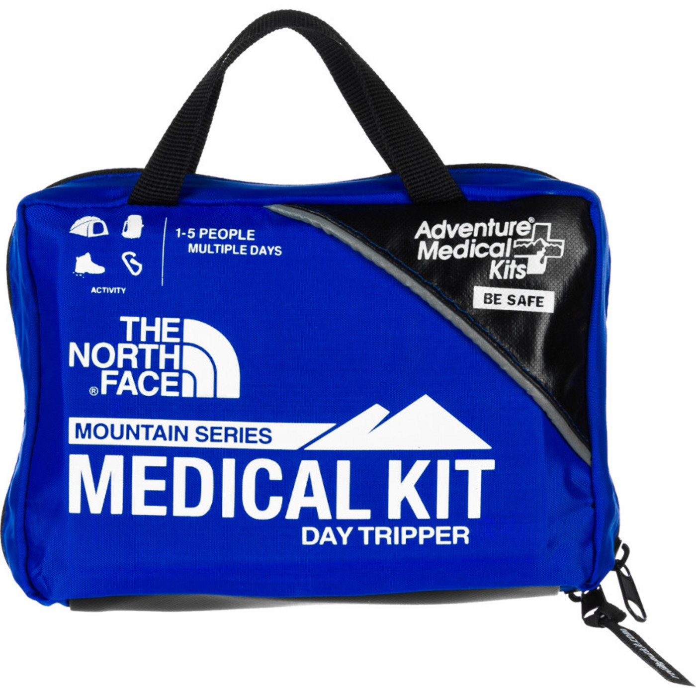 Adventure Medical The North Face Day Tripper Medical Kit