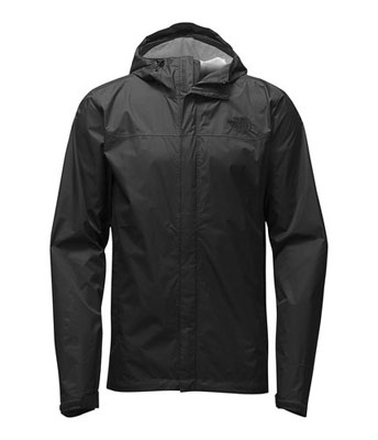 Men's Venture Jacket - Tall