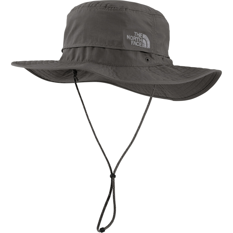 2c4a603fd The North Face Horizon Breeze Brimmer Hat