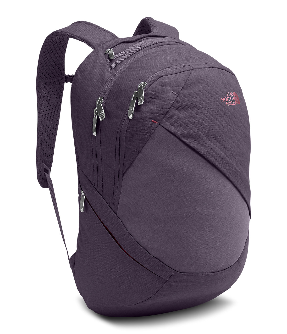 b1810eedc The North Face Women's Isabella Backpack