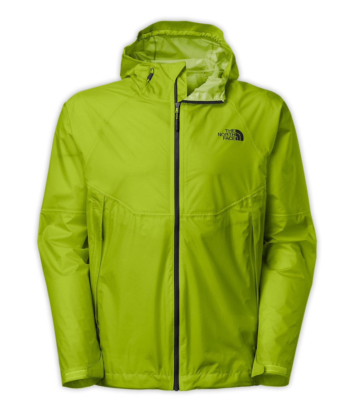 e6c53d6953 The North Face Men s Venture Fastpack Jacket