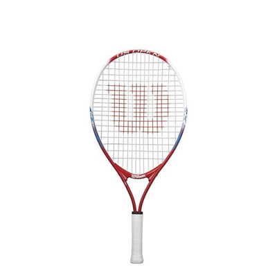 US Open 23 Tennis Racket