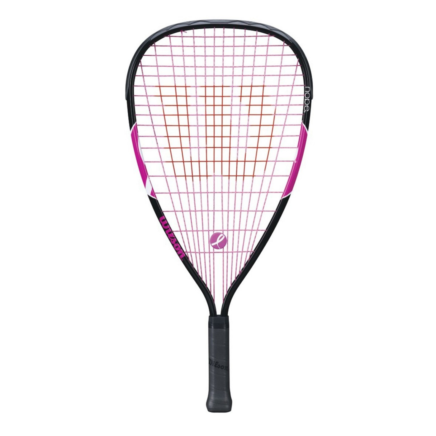 Wilson Hope Racquetball Racket
