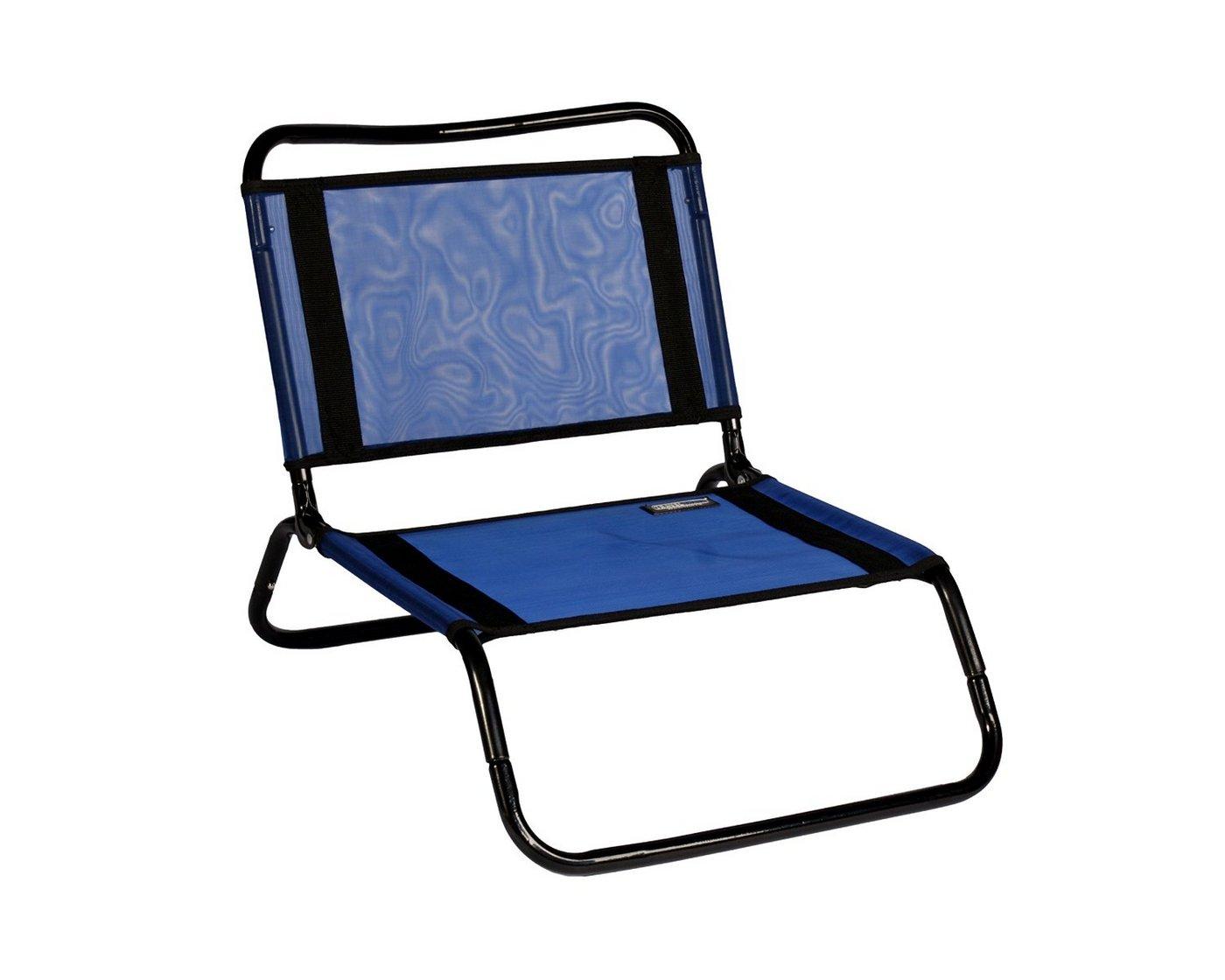 Travelchair Mesh Folding Beach Chair