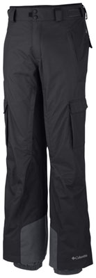Men's Ridge to Run II Pant