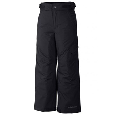 Boys' Ice Slope II Pants