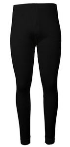 Men's ThermaSilk Pants