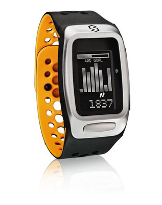 Sync Fit Band