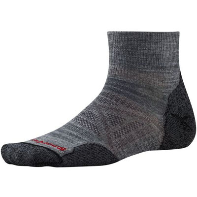 PhD Outdoor Light Mini Socks