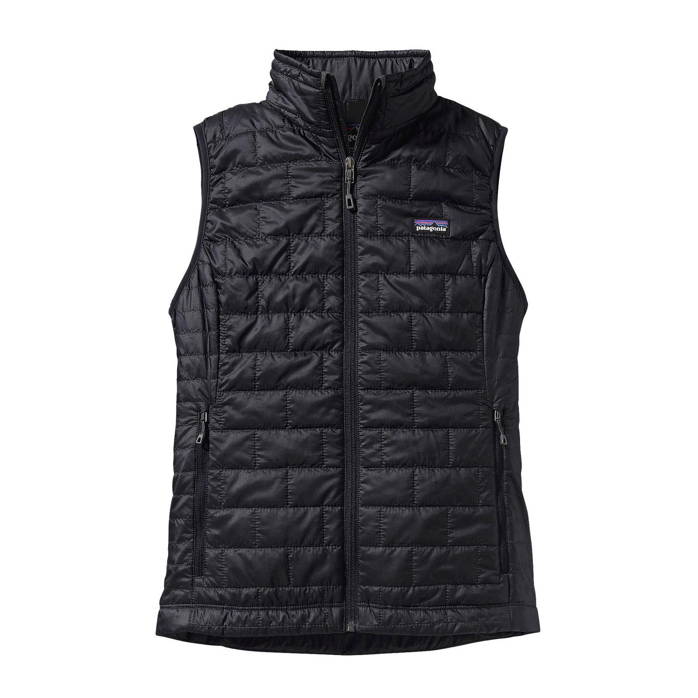 Shop for black vest womens online at Target. Free shipping on purchases over $35 and save 5% every day with your Target REDcard.