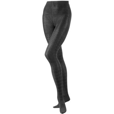 Women's Cable Tight