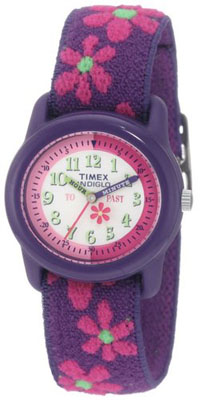Kids Analog Watch