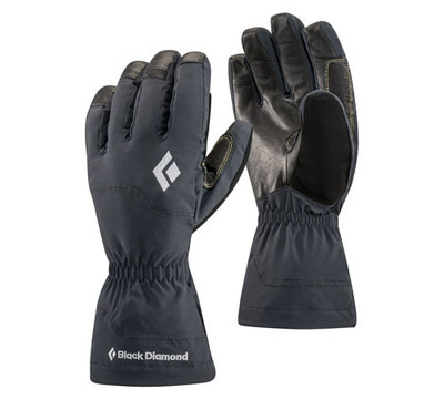 Men's Glissade Gloves