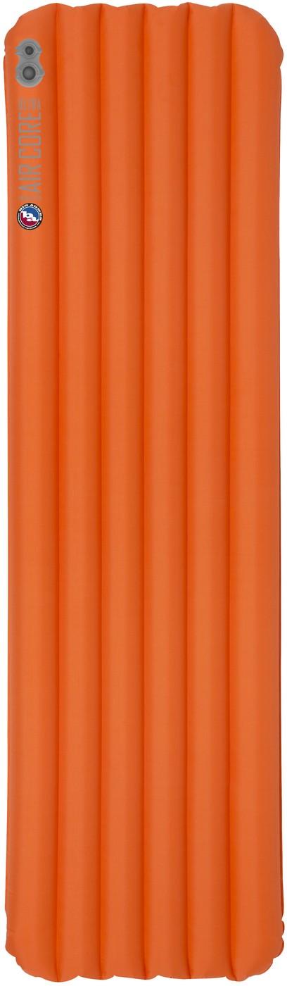 Big Agnes Insulated Air Core Ultra Sleeping Pad Long