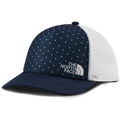 The North Face Women S Usa Pride Trucker Hat