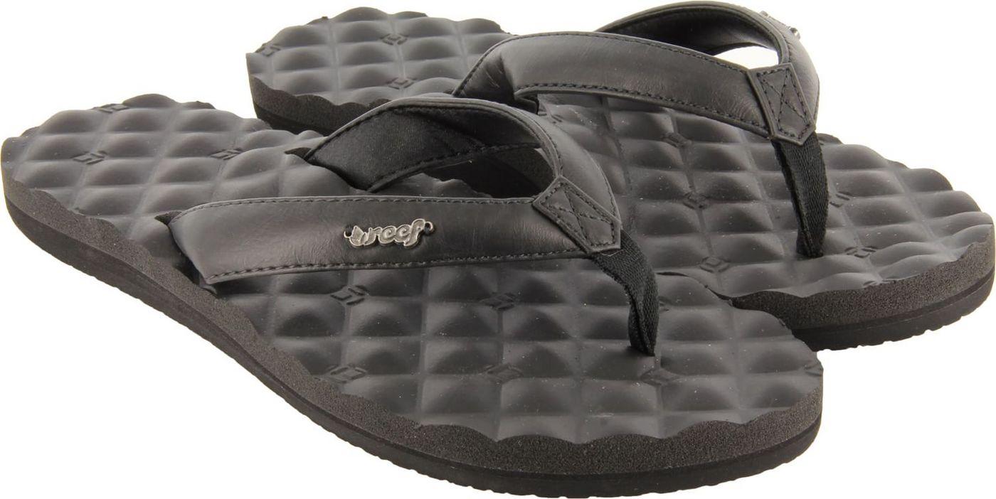 reef dream sandals
