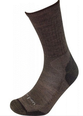 Merino Light Hiker Socks - 2 Pack