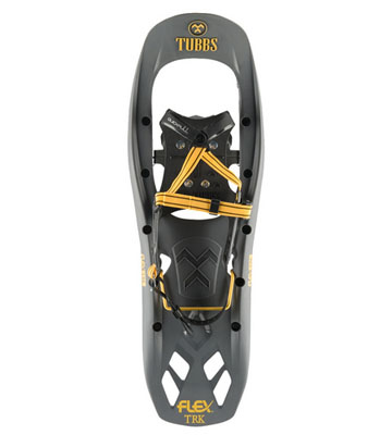 Men's Flex Trk 24 Snowshoes
