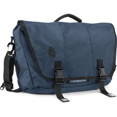 Commute Messenger Bag - Medium