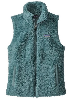 Women's Los Gatos Vest