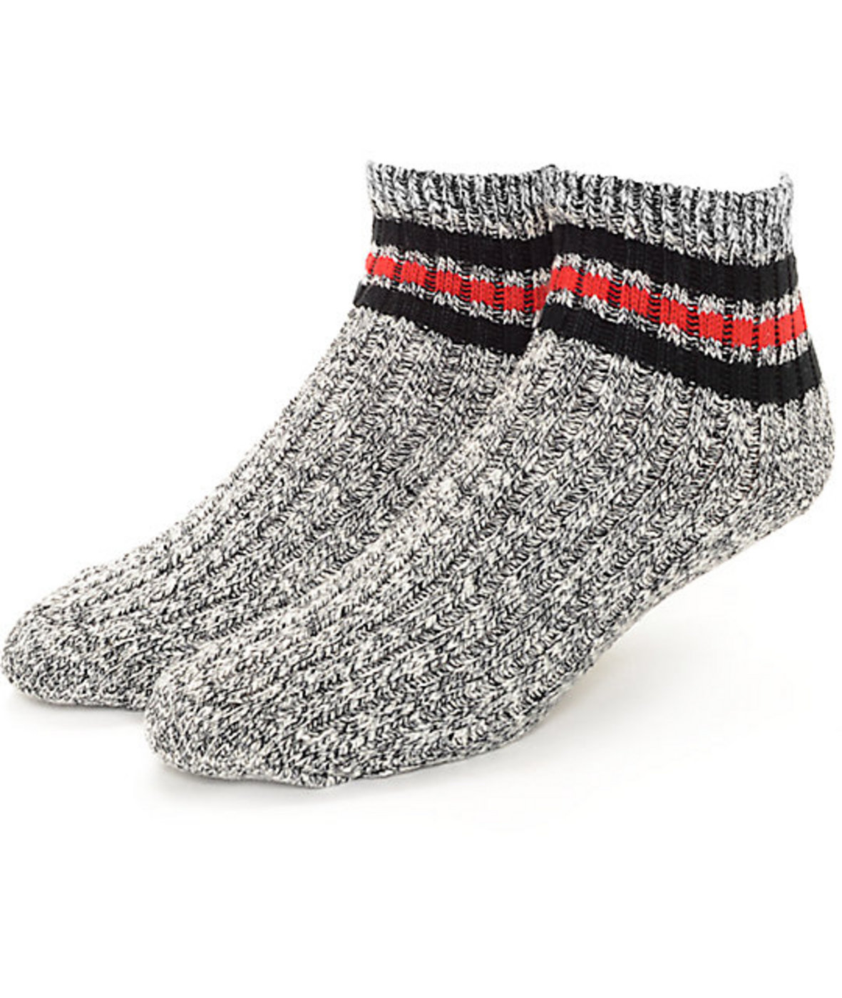 Wigwam Mills Men's Mar Lee Socks