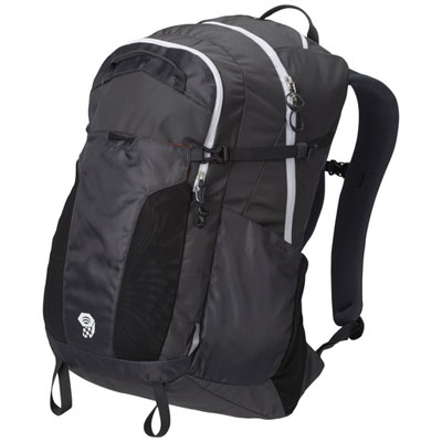 Agama 31L Backpack