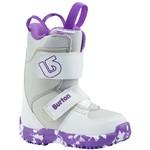 Burton Youth Grom Boa Snowboard Boots