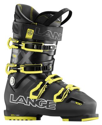Men's SX 100 Ski Boot
