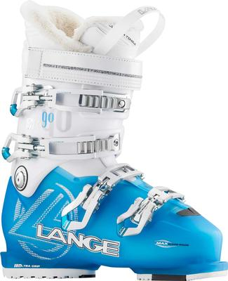 Women's SX 90 W Ski Boot