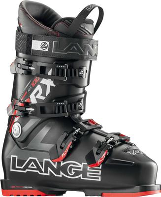 Men's RX 100 Ski Boot