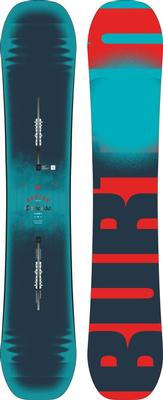 Men's Process Flying V Snowboard