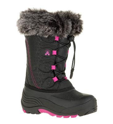 Youth Snowgypsy Snow Boots