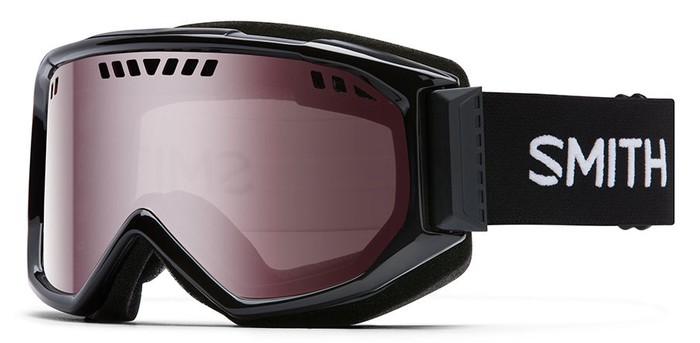 Smith Scope Goggle