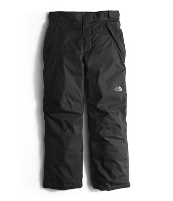 Youth Freedom Insulated Pant